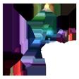 JNorthAssociates Logo